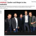 2020-10-05-Kleine-Zeitung-Voitsberg